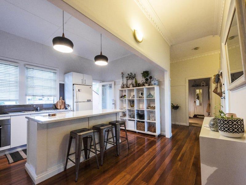 98 VILLIERS STREET, Grafton, NSW 2460