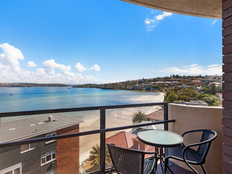 51/624-634 New South Head Rd Rose Bay NSW 2029