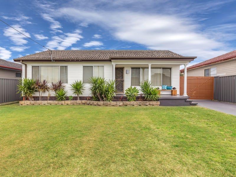 15 Weingartner Avenue, Tarro, NSW 2322