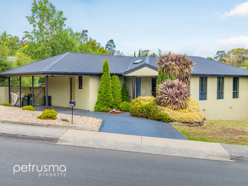 22 Lorikeet Street, Kingston, Tas 7050