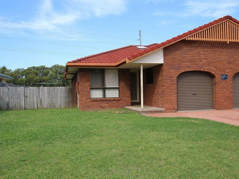 1/74 Westland Dr, West Ballina, NSW 2478