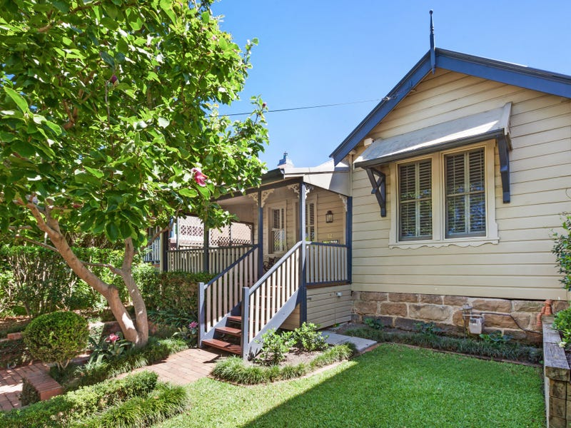 12 Florence Street, Cremorne NSW 2090