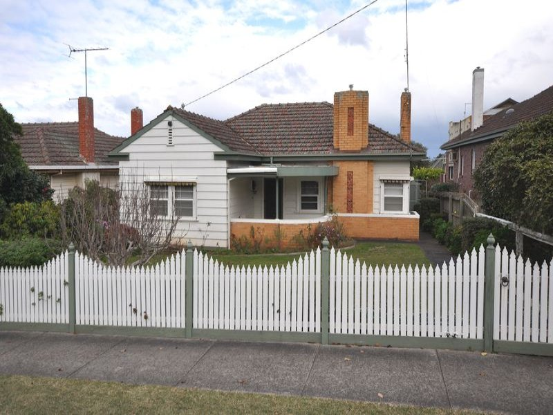 14 Connor Street, Warragul, Vic 3820