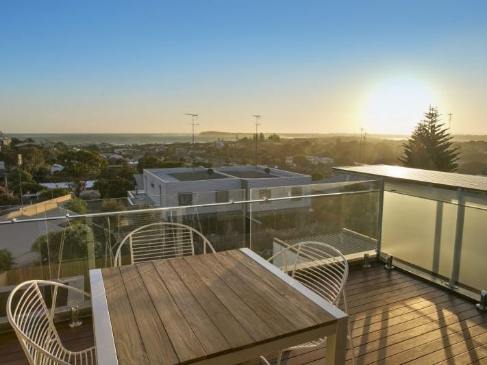 50A The Terrace, Ocean Grove, Vic 3226