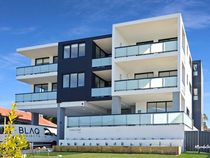 G01/116-118 Gladstone Avenue, Coniston, NSW 2500