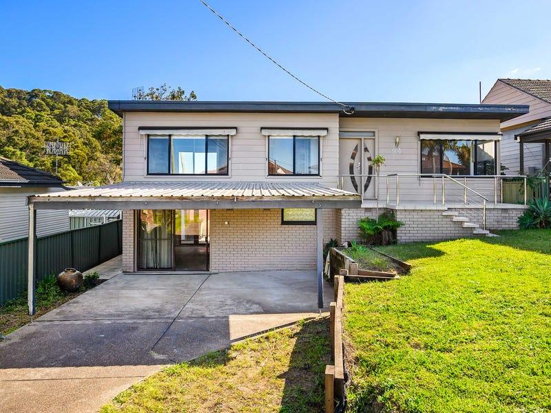 94 Floraville Road, Floraville, NSW 2280