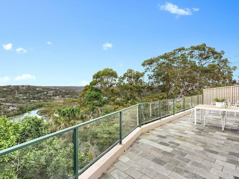 37-39 Sproule Road, Illawong, NSW 2234