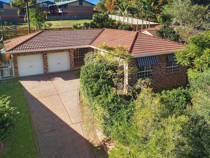 64 Pierce Street, Lisarow, NSW 2250