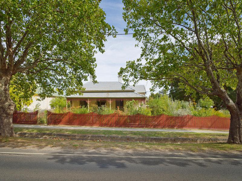 301 Barker Street, Castlemaine, Vic 3450