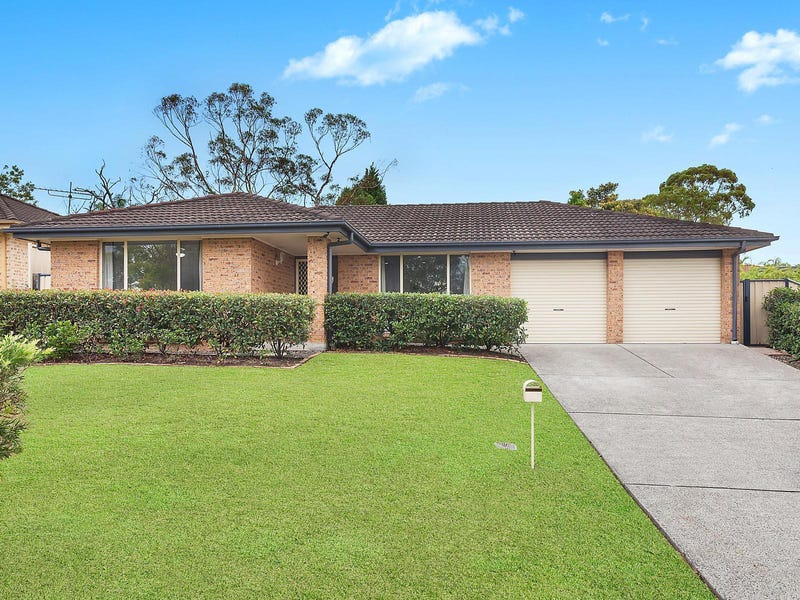 27 Conroy Crescent, Kariong, NSW 2250