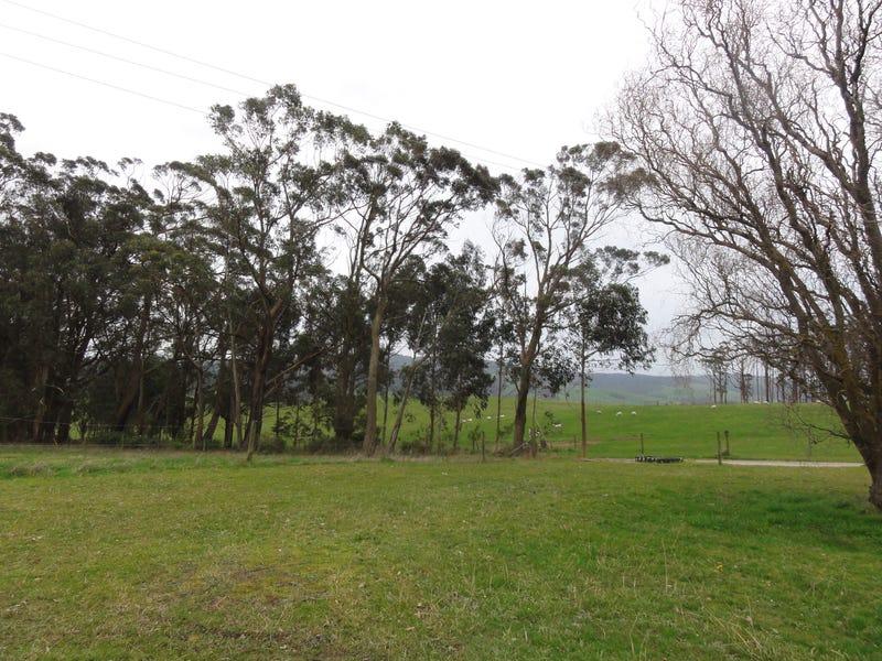 25 Hunts Rd, Binginwarri, Vic 3966