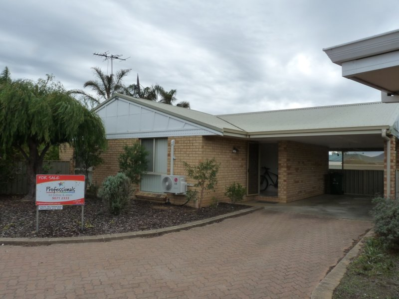 2/177 Goldfields Road, Castletown, WA 6450