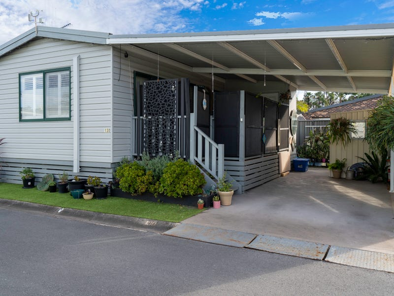 130/133 South Street, Tuncurry, NSW 2428