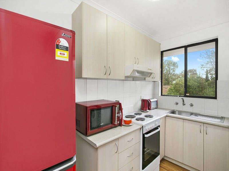 7/44-46 Manchester Street, Merrylands, NSW 2160
