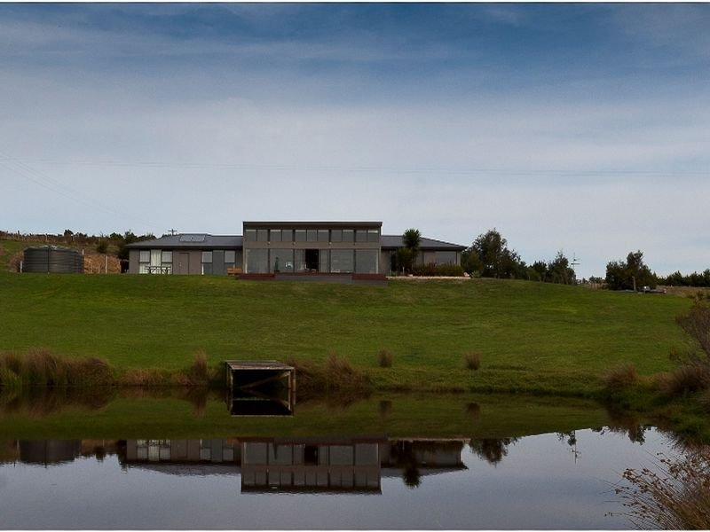 Address available on request, Ryanston, Vic 3992