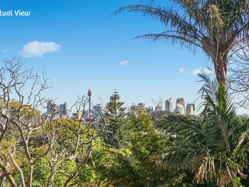 9/57 Gilderthorpe Avenue, Randwick, NSW 2031