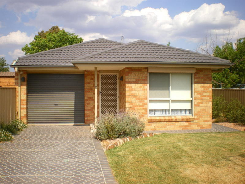 35A MURRAY STREET, Goulburn, NSW 2580