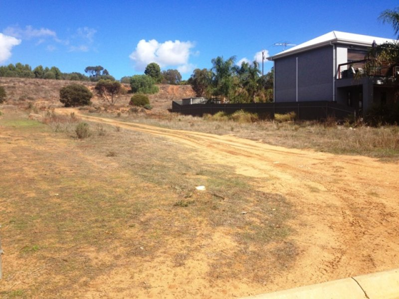 Allotment 9 Riverglen Drive, White Sands, SA 5253