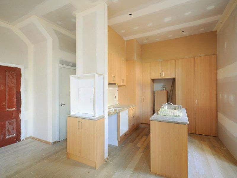 Apartment 4 The Ozone, 42 Gellibrand Street, Queenscliff, Vic 3225