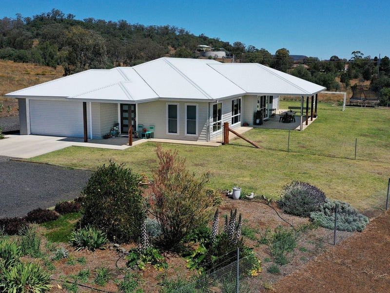 29 Bindea Place, Gunnedah, NSW 2380