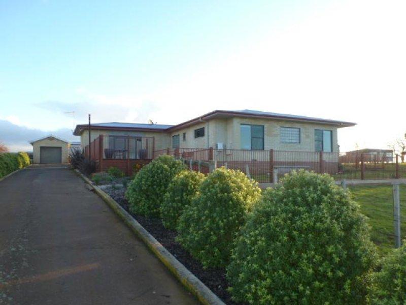 West Minstone Road, Scottsdale, Tas 7260