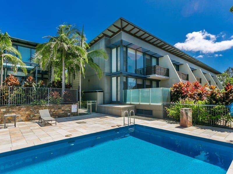 5/7 Cavvanbah Street, Byron Bay, NSW 2481