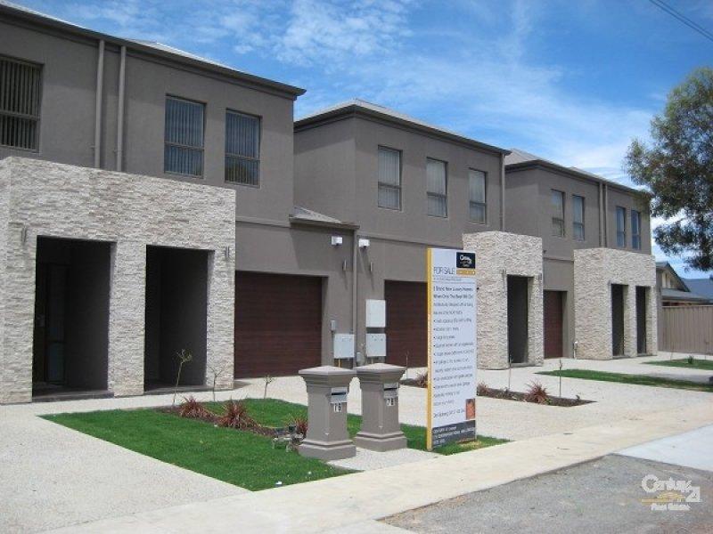 78 Tiparra Avenue, Park Holme, SA 5043