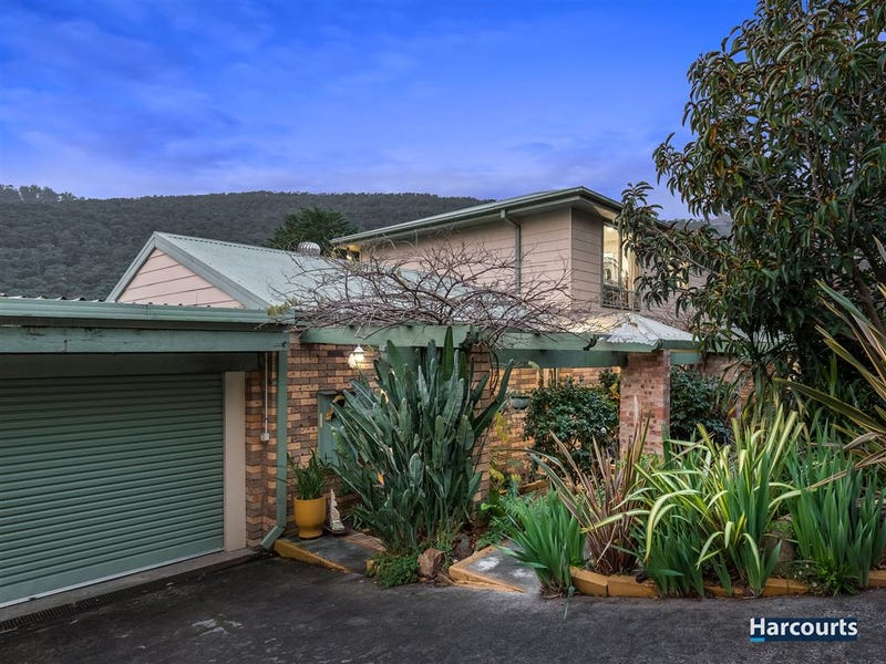 3 Bates Avenue, Upper Ferntree Gully, Vic 3156