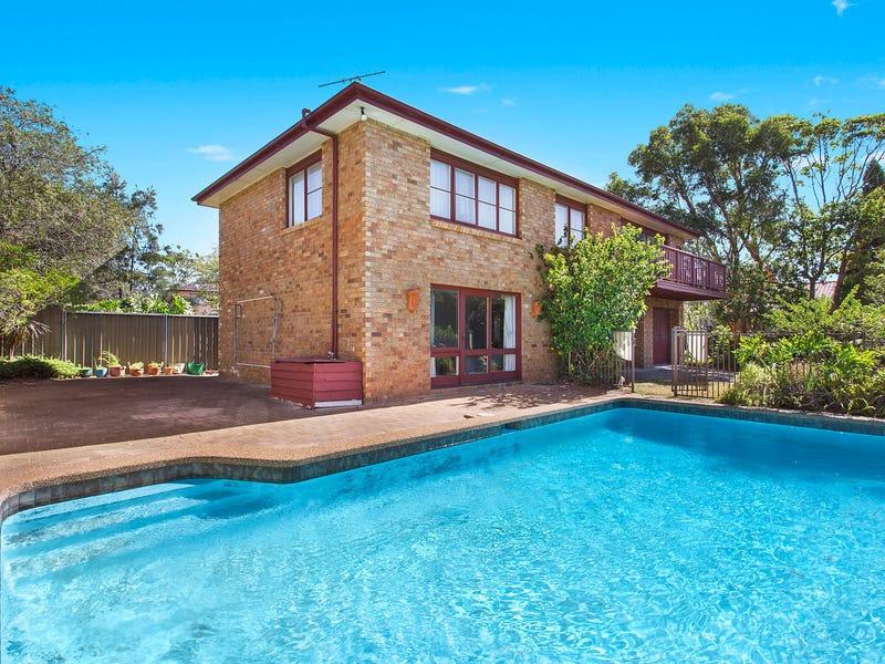 19 Henning Avenue, Maroubra, NSW 2035