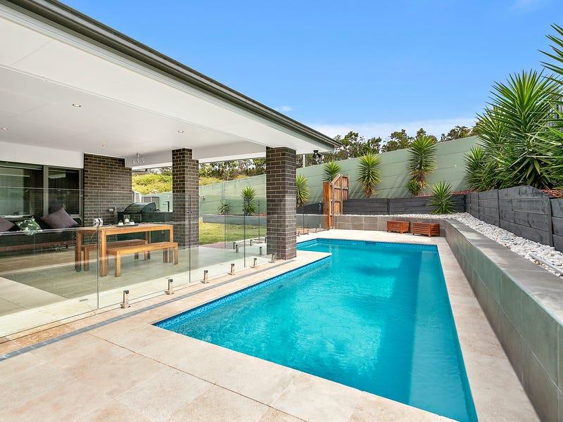 7 Jemima Close, Flinders, NSW 2529