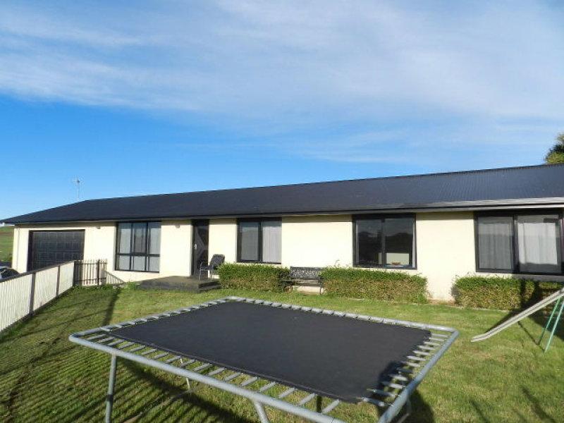 4 Stratton Court, Downlands, Tas 7320