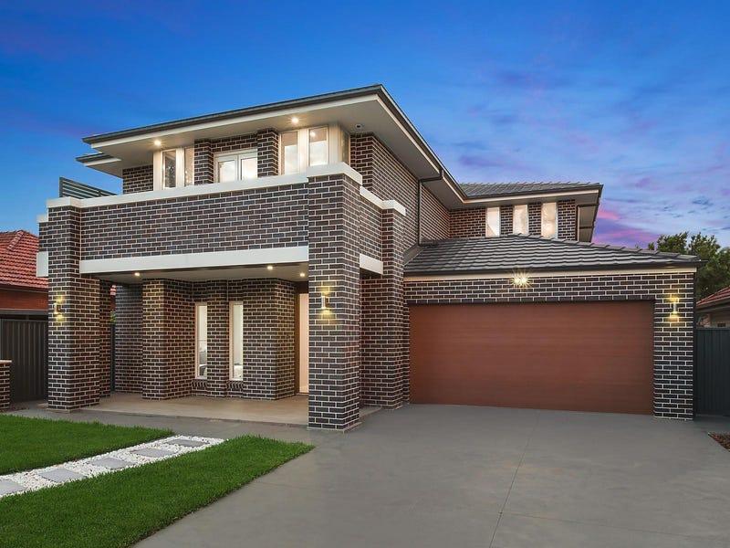 10 Ellen Street, Ryde, NSW 2112