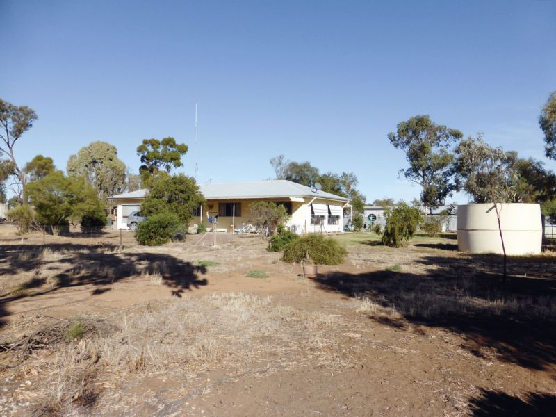 1355 Geodetic Road, Pimpinio, Vic 3401