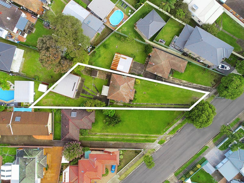 125a Morts Road, Mortdale, NSW 2223