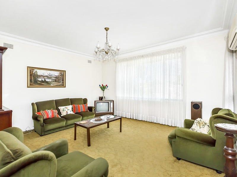 3/5 Shipley Avenue, North Strathfield, NSW 2137
