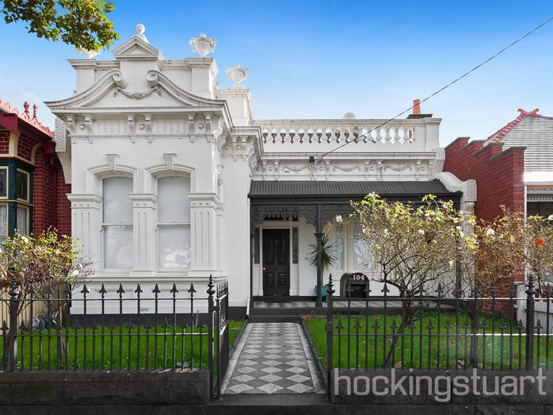 104 Kerferd Road, Albert Park, Vic 3206