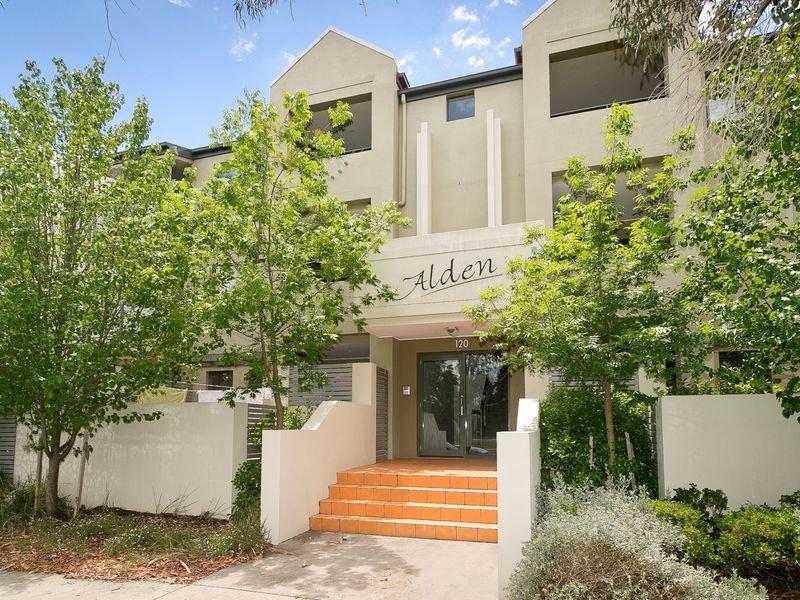 12/120 Athllon Drive, Greenway, ACT 2900