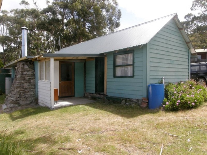 2 Boronia Street, Ansons Bay, Tas 7264