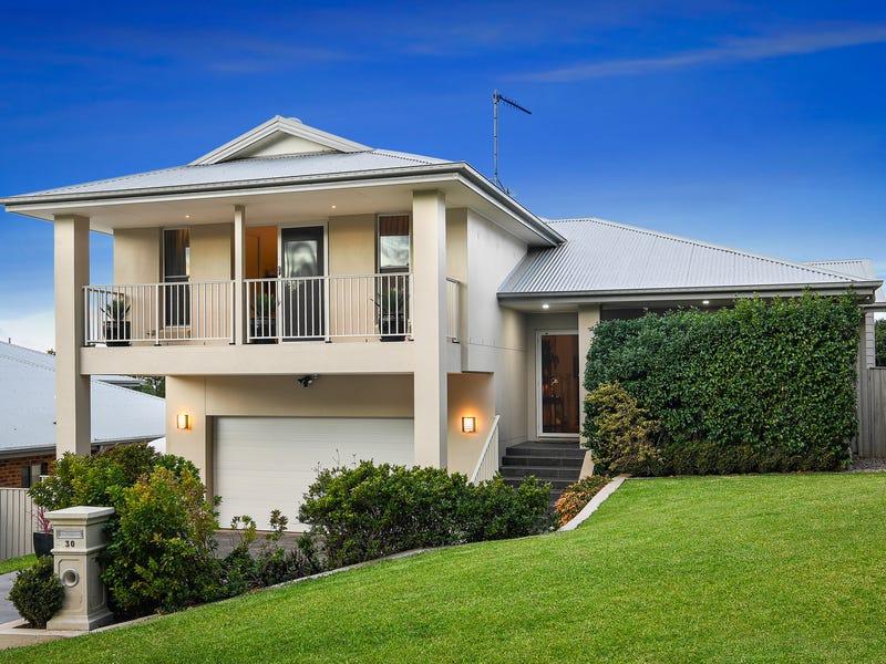 30 Lilly Pilly Way, Kiama, NSW 2533