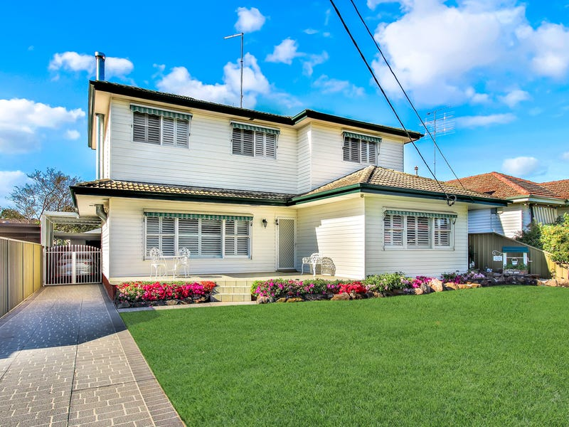 115 Stafford Street, Penrith, NSW 2750