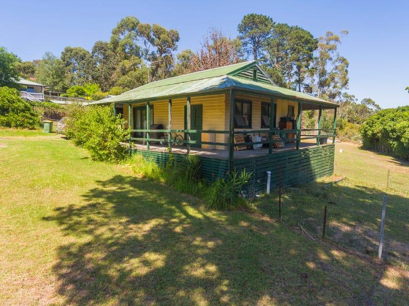 11 Goondah Lane, Healesville, Vic 3777