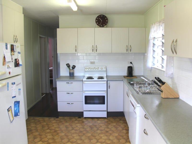 4 Newton Street, Wulguru, Qld 4811