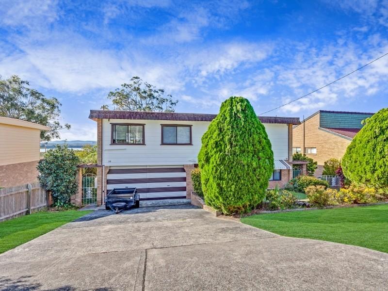 39 Dalley Street, Bonnells Bay, NSW 2264