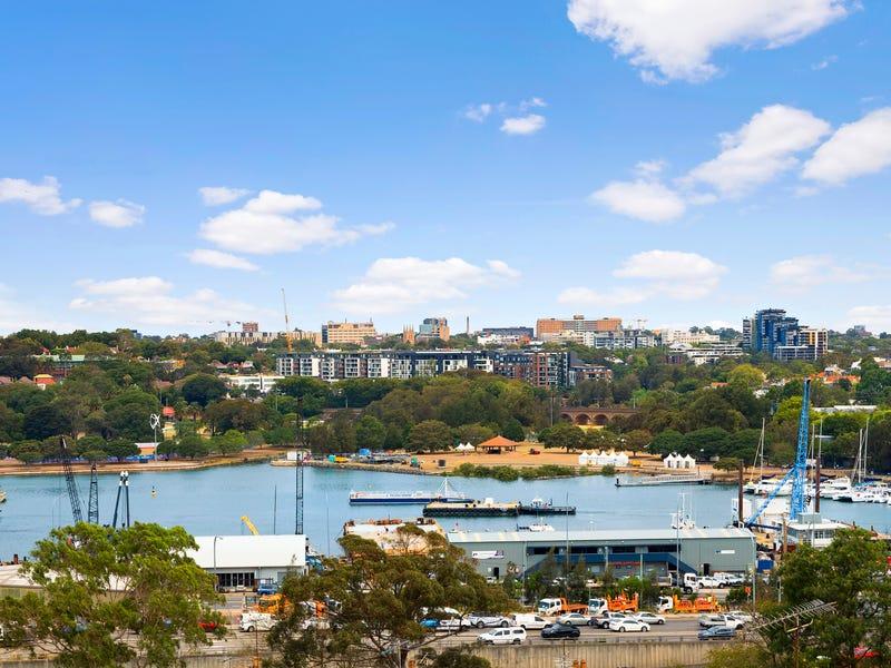 57/3 Hornsey Street, Rozelle, NSW 2039