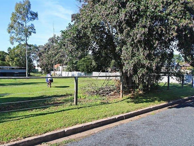 Lot 2, 20 Robins Street, Horseshoe Bend, NSW 2320