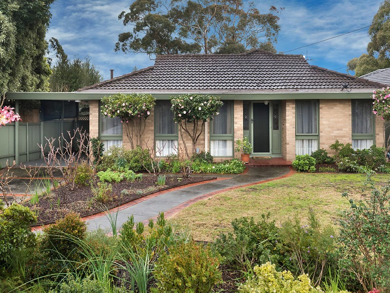 1 Elemheim Court, Blackburn South, Vic 3130