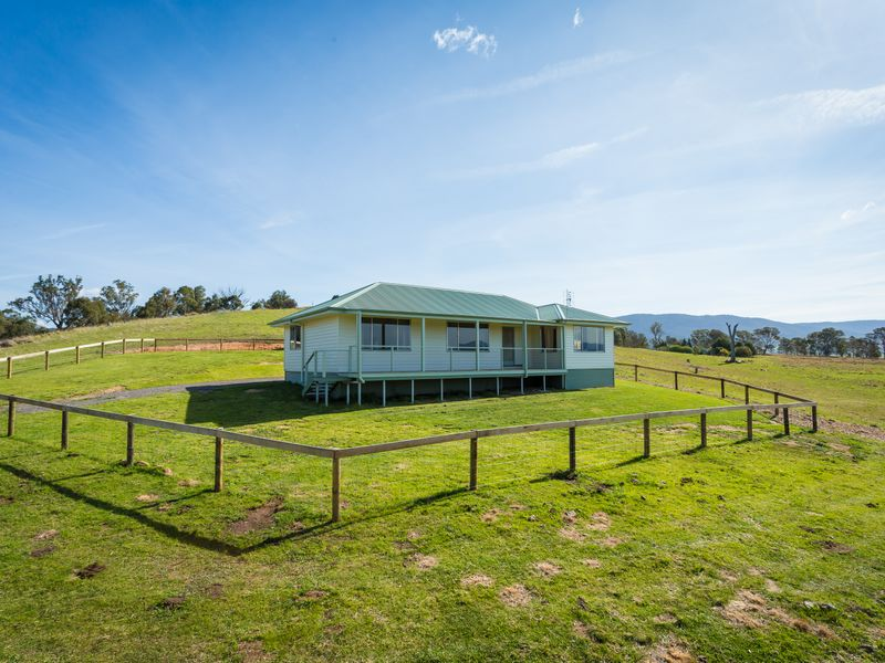Lot 26 Slaters Lane, Candelo, NSW 2550