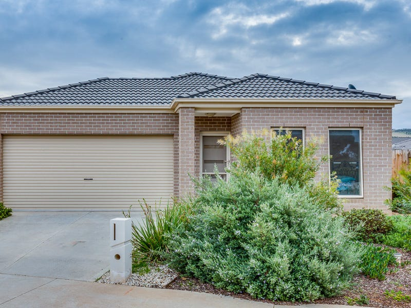 4/36 Somerton Court, Bacchus Marsh, Vic 3340