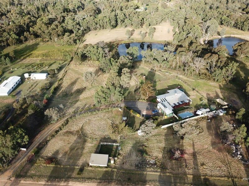 69 Hawkins Road, Coonabarabran, NSW 2357