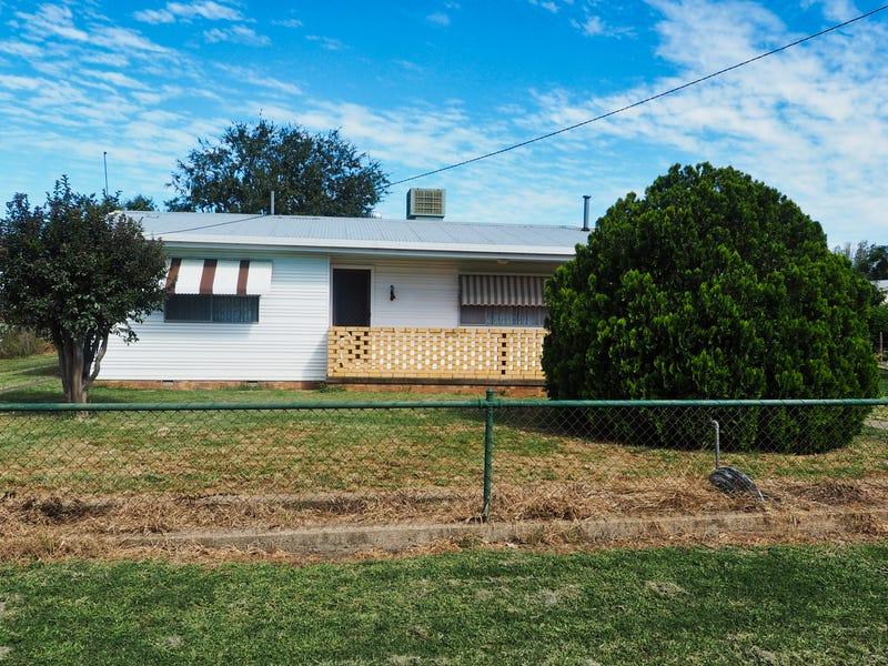 16 Bombelli Street, Bingara, NSW 2404
